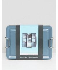 Dove Men Care - Coffret-cadeau de mini flacons - Multi