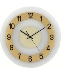 AMS Nástěnné hodiny 9354 AMS 30cm