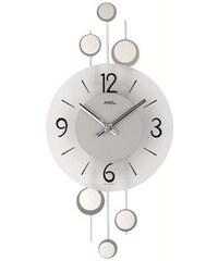 AMS Nástěnné hodiny 9388 AMS 47cm