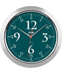 Lowell Italy Designové nástěnné hodiny 14943V Lowell 30cm