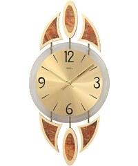 AMS Nástěnné hodiny 9437 AMS 50cm