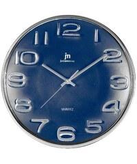 Lowell Italy Designové nástěnné hodiny 00810A Lowell 33cm