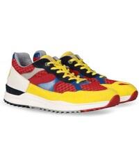 NAPAPIJRI Sneakers edward