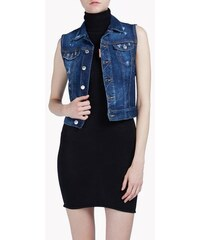 DSQUARED2 Gilets s75fb0045s30342470