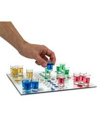 Out of The Blu Skleněné alkoholické člověče nezlob se