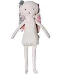 Maileg Textilní králičice Best Friends