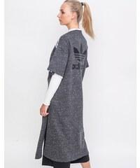 Mikina Adidas Originals CAPE DGREYH