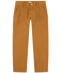 Paul Smith Junior Boy-Hose Tappered Chino