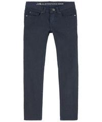 Little Eleven Paris Jeans Regular Fit