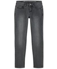 Little Eleven Paris Slimfit-Jeans
