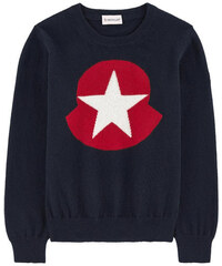 Moncler Wollpullover