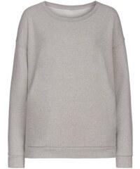 Majestic Filatures - Sweatshirt für Damen