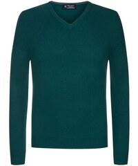 Hackett - Pullover für Herren