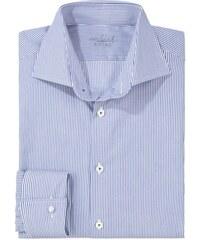 van Laack - Businesshemd Tailor Fit für Herren