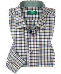 Gloriette - Trachtenhemd für Herren