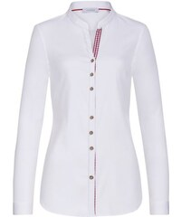 van Laack - Blear Bluse für Damen