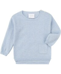 Allude - Baby-Cashmere-Pullover für Unisex