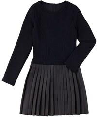 Jottum - Mädchen-Kleid für Mädchen