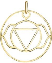 Nahla Jewels Anhänger ohne Kette