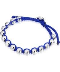 Nahla Jewels Armband