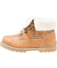 STUPS Snowboot / Winterstiefel light brown