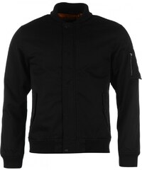 DC Bomby Mens Jacket, black