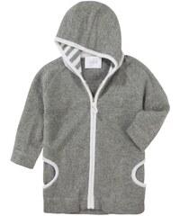 Allude - Baby-Cashmere-Strickjacke für Unisex