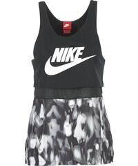 Nike Tílka / Trička bez rukávů TANK Nike