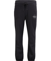 O'Neill LM TYPE SWEATPANT S