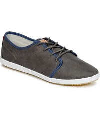Lafeyt Chaussures DERBY BOUNDED PU