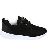 Lesara Kinder-Sneaker im Mesh-Design - 31
