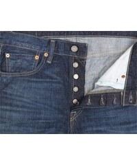 Levi's ® 501 Jeans Galindo