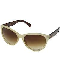 Eyelevel Damen Sonnenbrille Piper