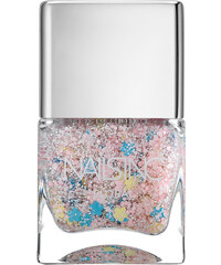 Nails Inc. Chelsea Embankment Gardens Floral-Look Nagellack 14 ml