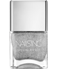 Nails Inc. Electric Avenue Nagellack 14 ml