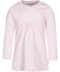 Noppies RIANNE Robe en jersey light rose