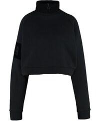 Fenty by Rihanna Sweatshirt black