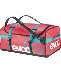 Evoc 60 L Duffle red