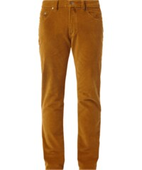 Pierre Cardin Regular Fit Cordhose mit Stretch-Anteil