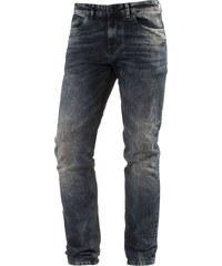 M.O.D Marcel Slim Fit Jeans
