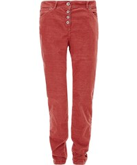 S.Oliver RED LABEL Smart Chino Stretch Cordhose