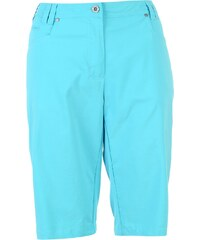 Canyon Bermuda Shorts Ladies, mint