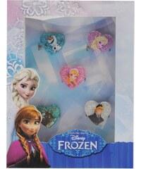 Disney Frozen Five Ring Set Girls, frozen