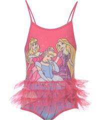 Disney Princess Swimsuit Infant Girls, princess