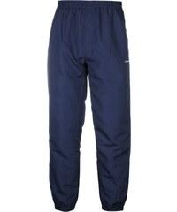 Donnay Closed Hem Woven Pants Mens, navy