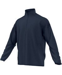 adidas Performance Herren Sweatshirt Z.N.E. Halfzip Top