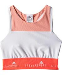 adidas StellaSport Damen Sport BH