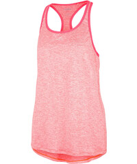 Venice Beach Damen Trainingsshirt Bola Tank-Top