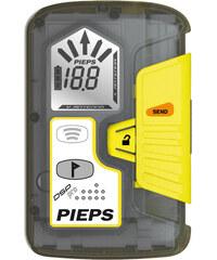 Pieps LVS-Gerät DSP Pro