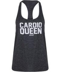 Lorna Jane Damen Trainingstop Cardio Queen